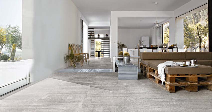 How to Pick the Best Ceramic Tiles for Your Home