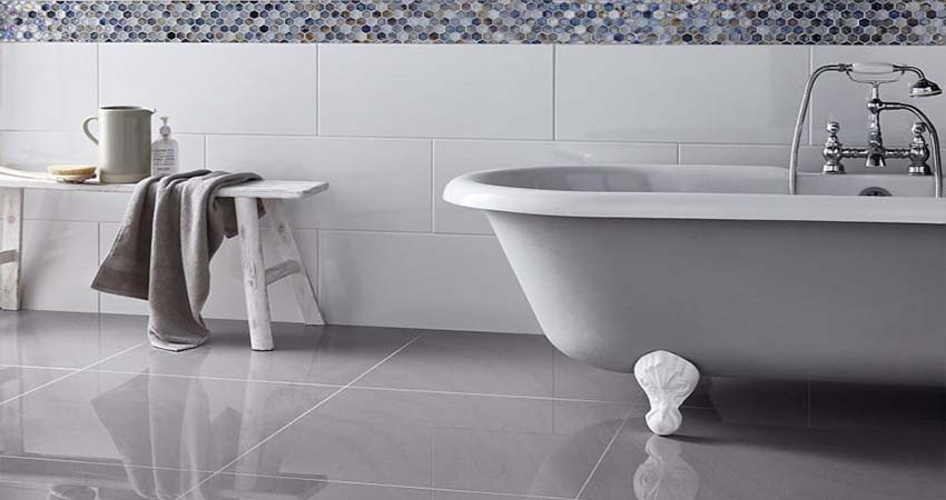 The Ultimate Guide to Choose the Best Ceramic Tiles